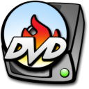 harddrive-dvd-burner