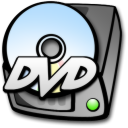 harddrive-dvd