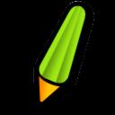 pen-lime