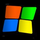 windowssymbol