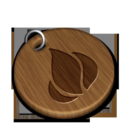 woody_burn