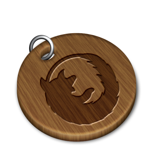 woody_internet