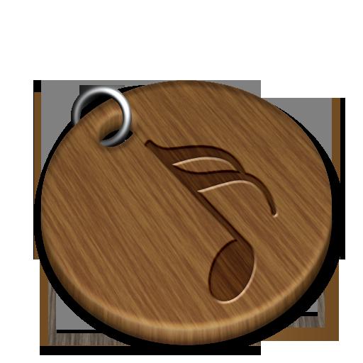 woody_music