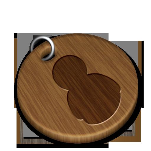 woody_user