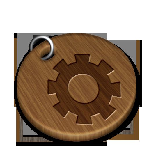 woody_work