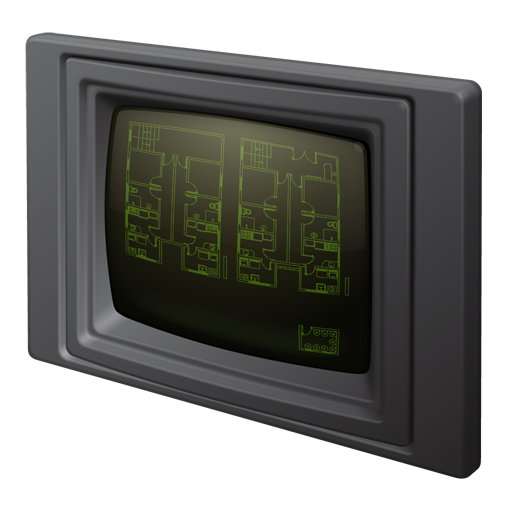1985_unity_systems_home_manager