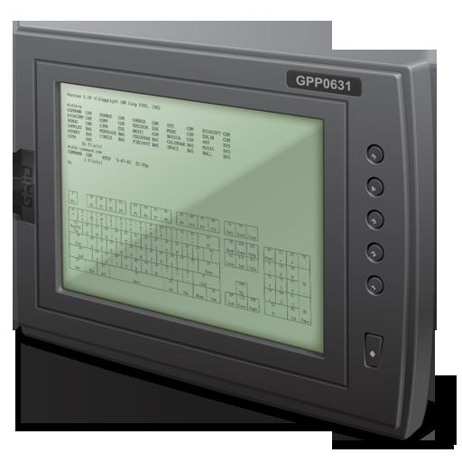 1989_grid_gridpad