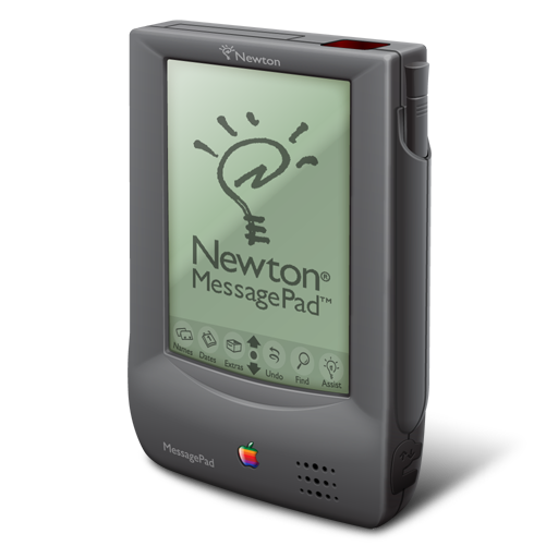 1993_apple_newton