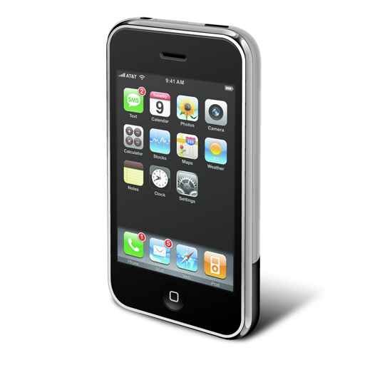 2007_apple_iphone