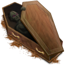 coffin_open