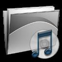 music-alt-2