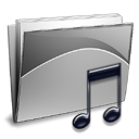 music-alt