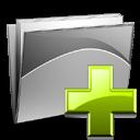 new-folder-alt