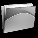 regular-folder