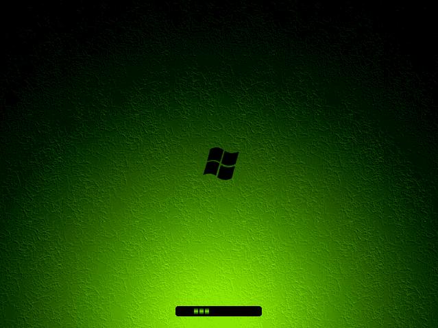 Windows Green Elligence