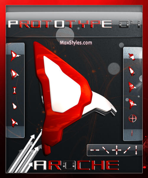 Prototype 04