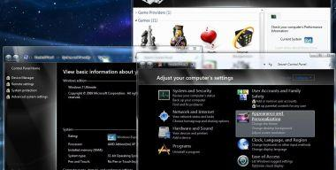 SiCo for Win7 RC 7100 x86