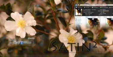 Satin2