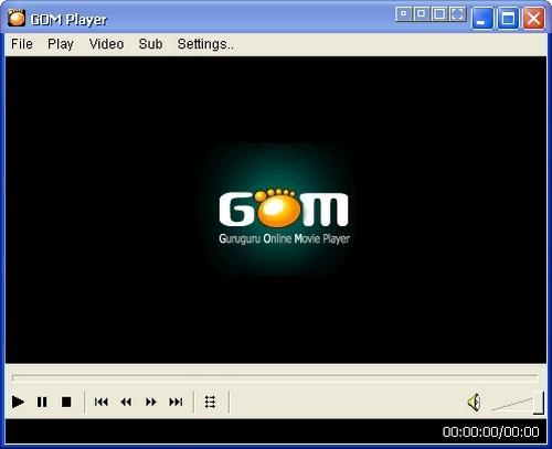 MP 64 Clone XP