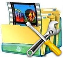 Видео-обои на Vista и Windows 7