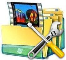 Как установить живые обои Windows 7
