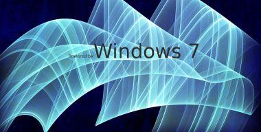Windows 7-Logon-background-D01