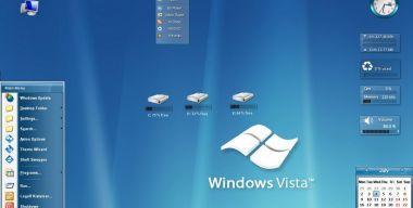 Vista Plus