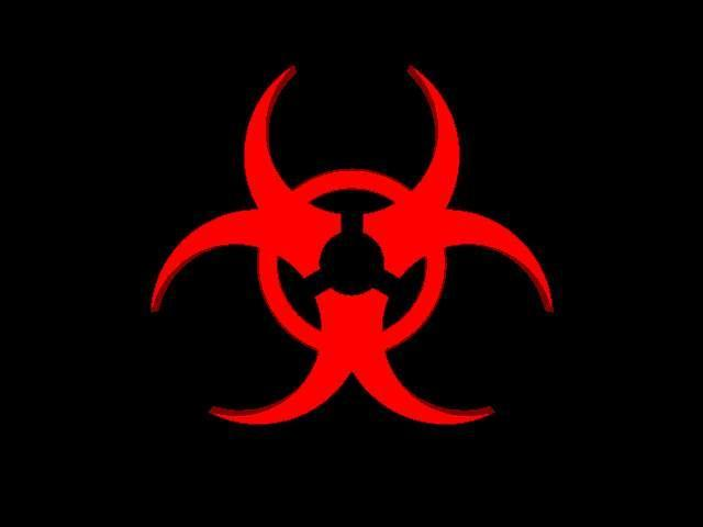 Dow Chemical Biohazard
