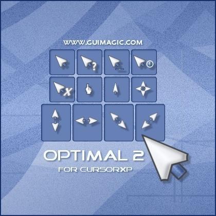 Optimal 2