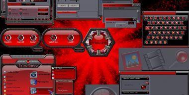 RubyOnyx