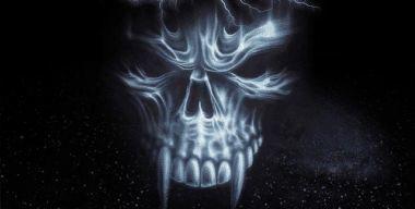 Blueskull 2