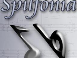 spilfonia