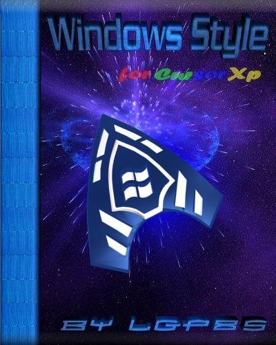 Windows Style