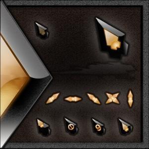 HFN Diamond
