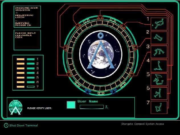 SG-1ChevronLocked