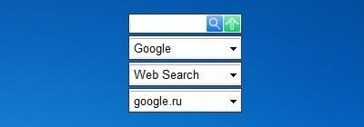 Micro Search