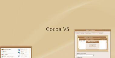 Cocoa VS