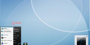 Vist OSX