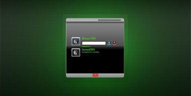 Green Aero