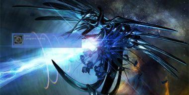 Apocalyps Angels - LogonXP