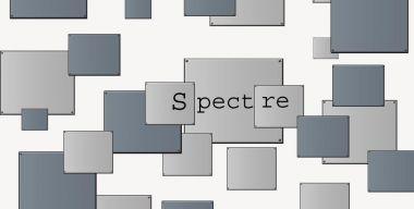 Spectre v2