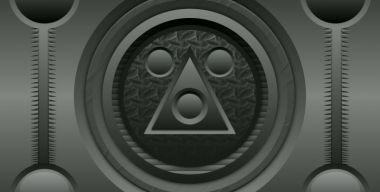 Alien Mon Logon