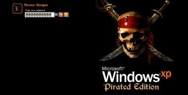PiratedEditionIII