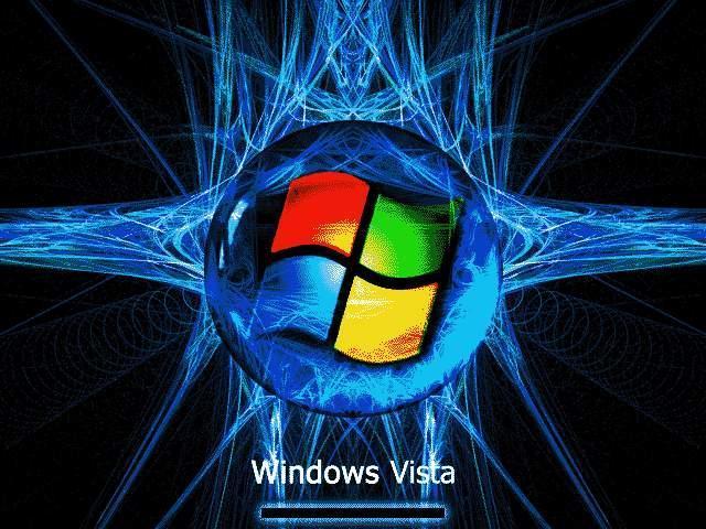 Vista v43