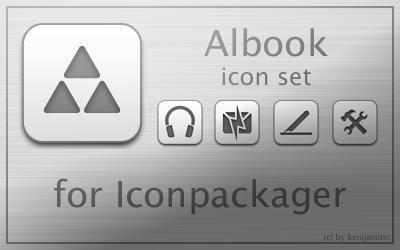 Albook