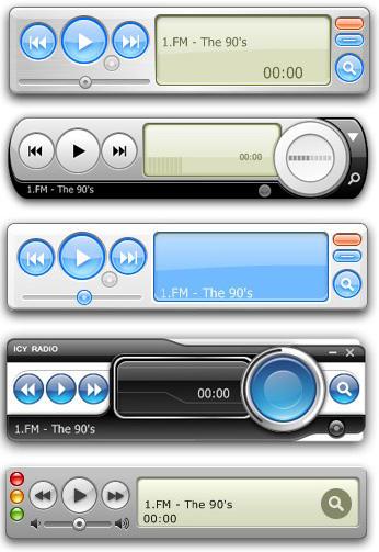 ICY Radio
