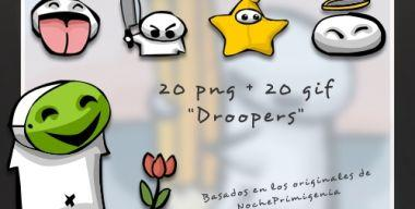 Droopers