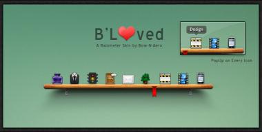B'Loved