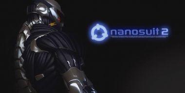Crysis 2 Screensaver