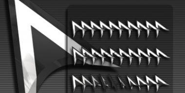 X-Steel 1.1